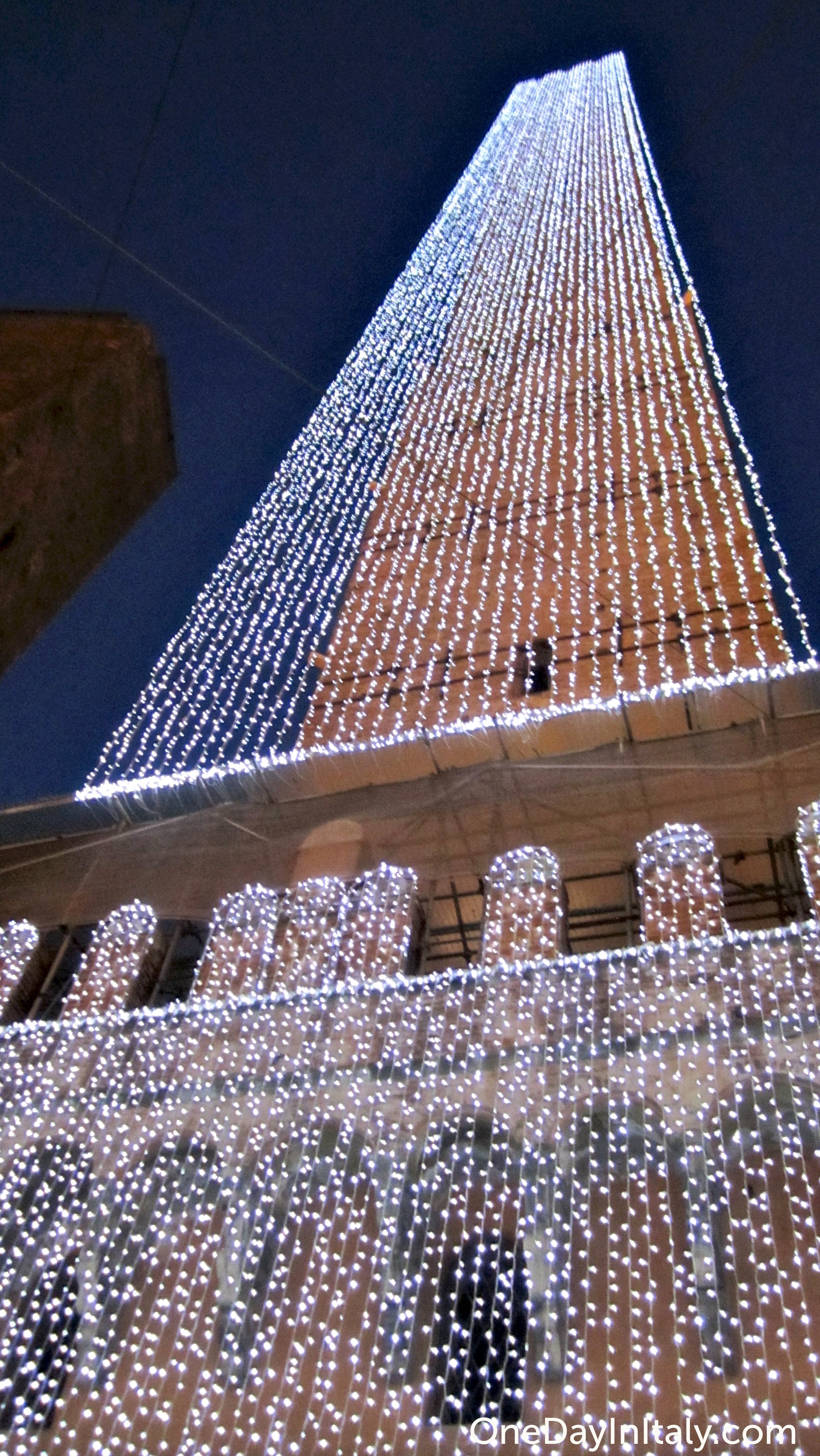 Christmas in Bologna 1