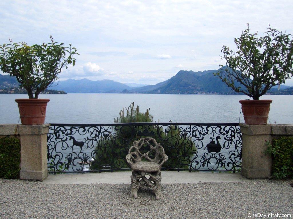 Isola Bella 10