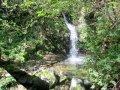 Lago Maggiore Hike 7
