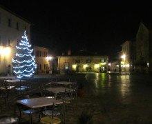 Monteriggioni 6
