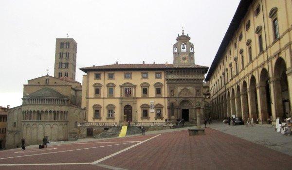 Arezzo 19
