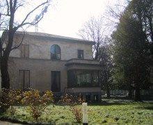 villa necchi 2
