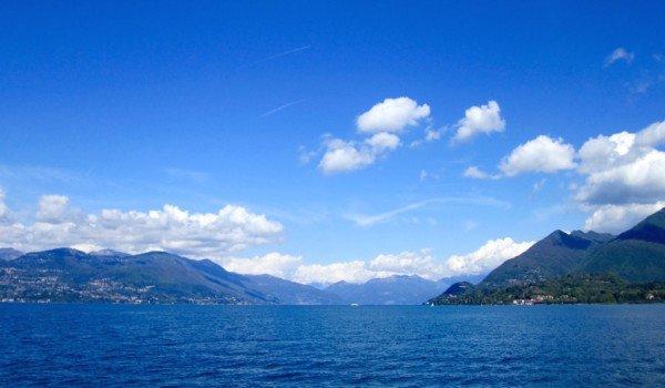 Lago Maggiore 7