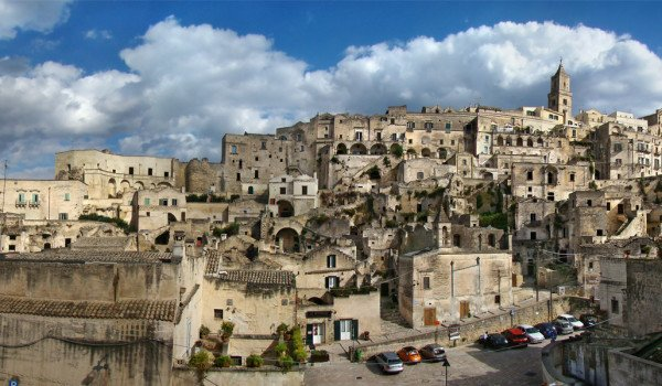 matera to do 1