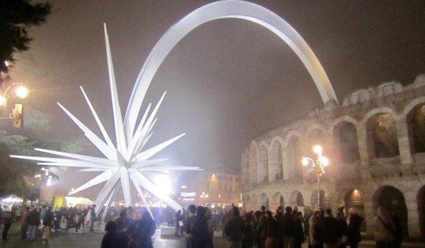 Christmas in Verona 19
