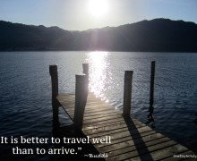 Better-to-Travel-Well-quote