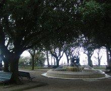 Public-park-Cortona