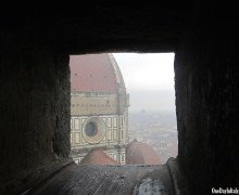 From-Giottos-Bell-Tower-Florence