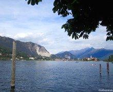 Lago-Maggiore-2-Isola-Bella